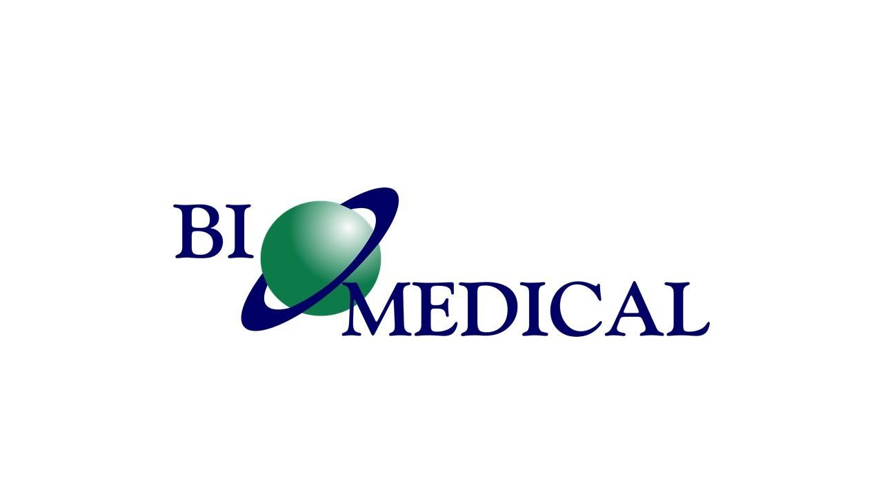 6538a09e8 Imagem de capa da Biomedical Produtos Científicos Médicos e Hospitalares  S/A.