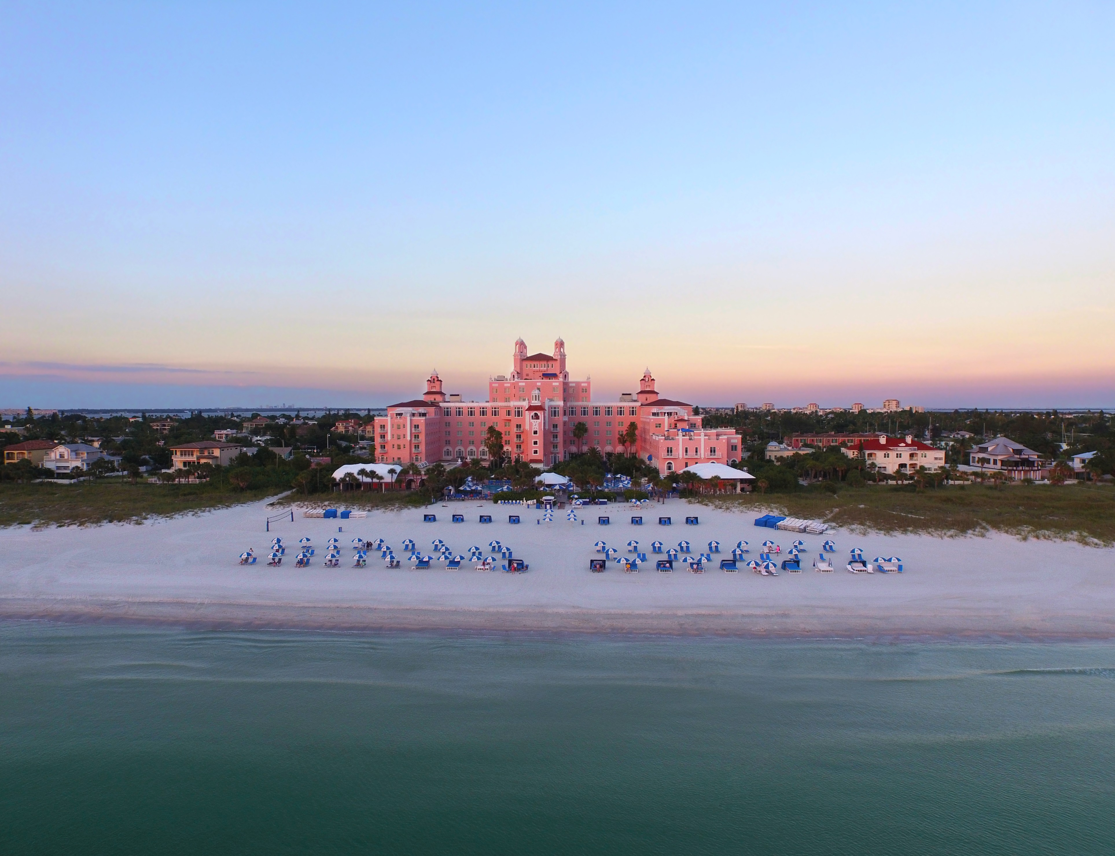 The Don CeSar | LinkedIn