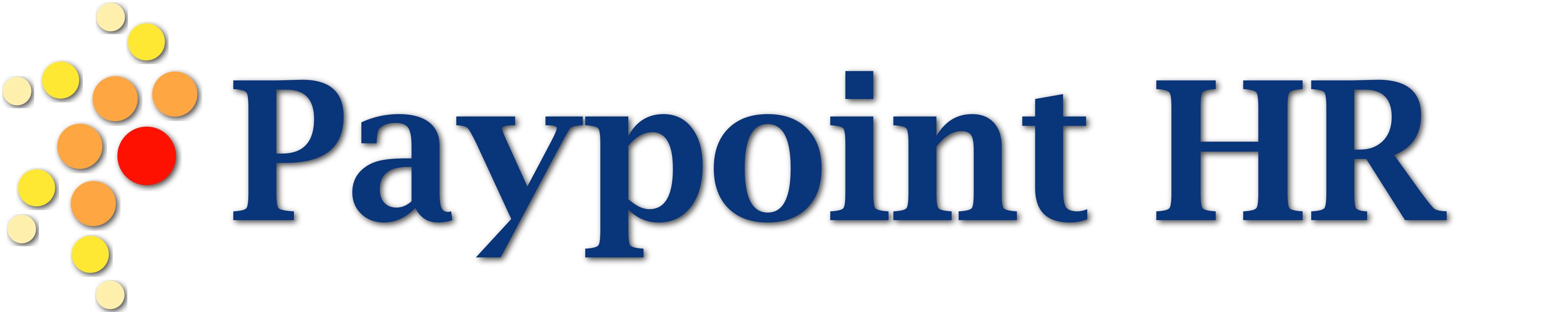 Paypoint HR | LinkedIn