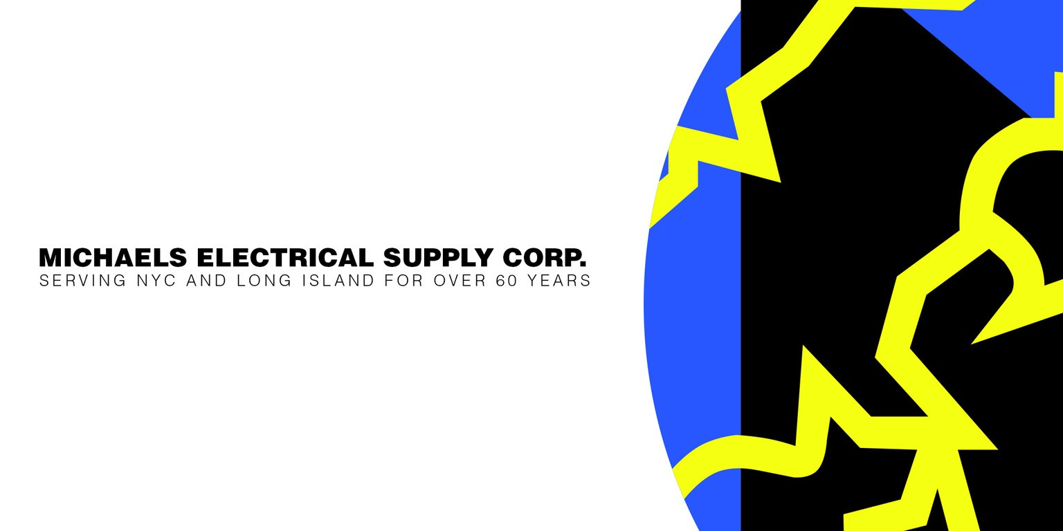 Michaels Electrical Supply Corp  | LinkedIn