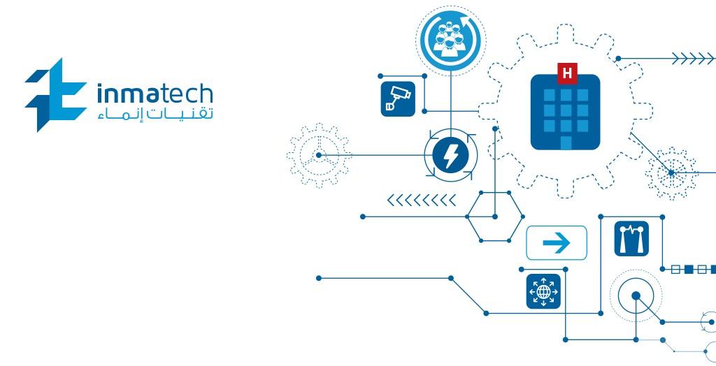 InmaTech Co  Ltd | LinkedIn