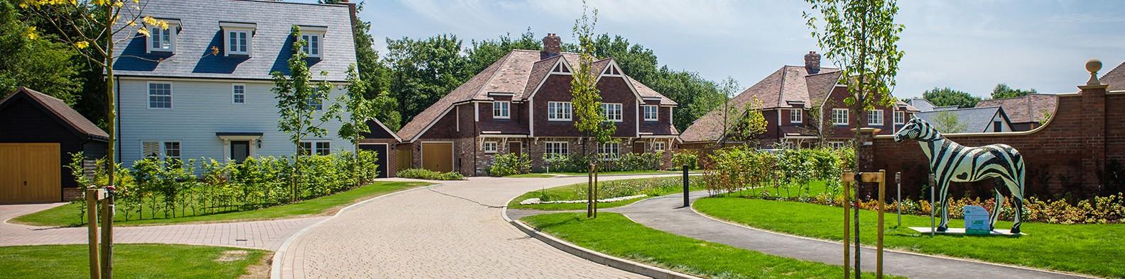 Millwood Designer Homes Linkedin