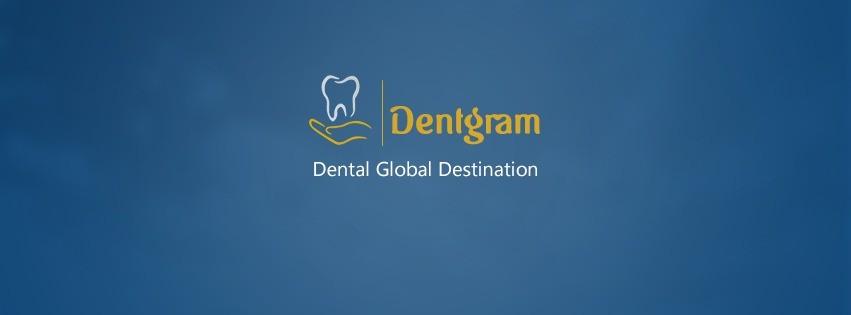 Dentgram   LinkedIn