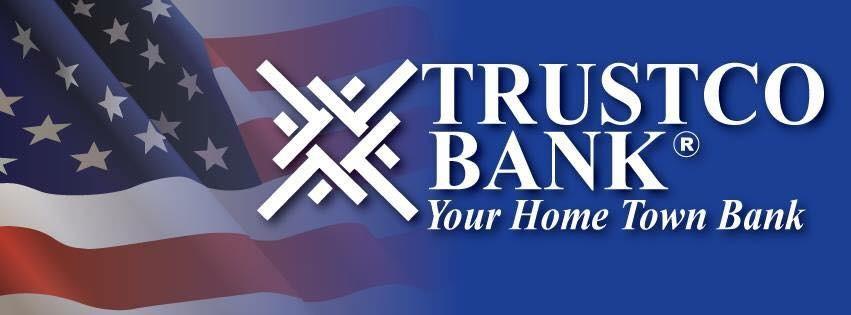 Trustco Bank   LinkedIn