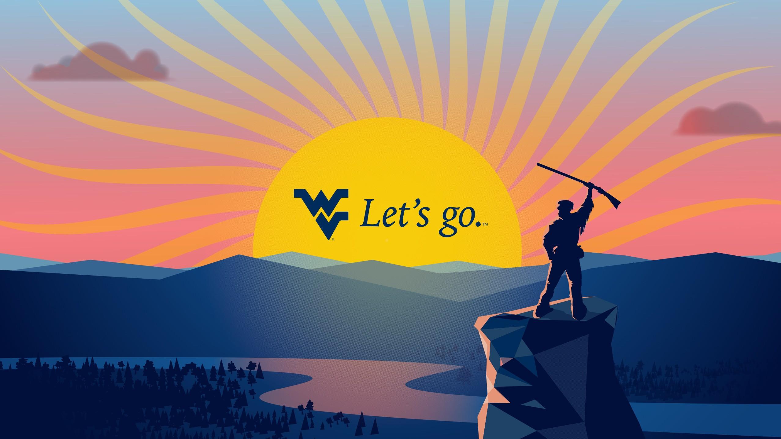 West Virginia University Address >> West Virginia University Linkedin