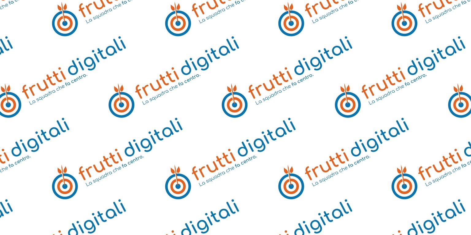 d6e0812418 Imagen de portada de Frutti Digitali