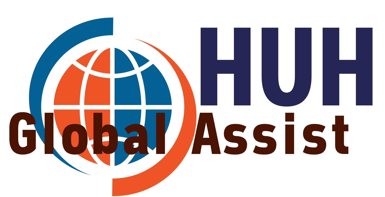 HUHG Assist Pvt Ltd - HUH Global Assist | LinkedIn