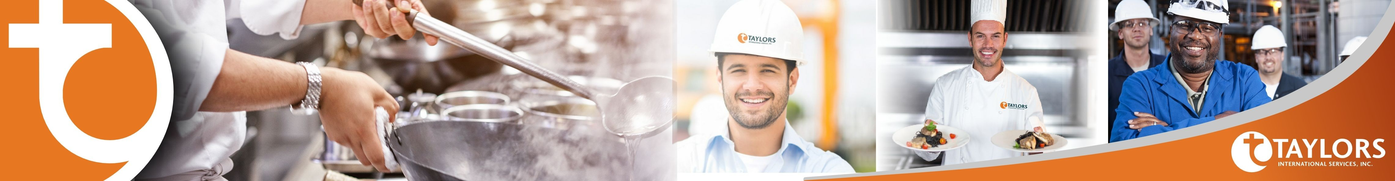 Taylors International Services, Inc  | LinkedIn
