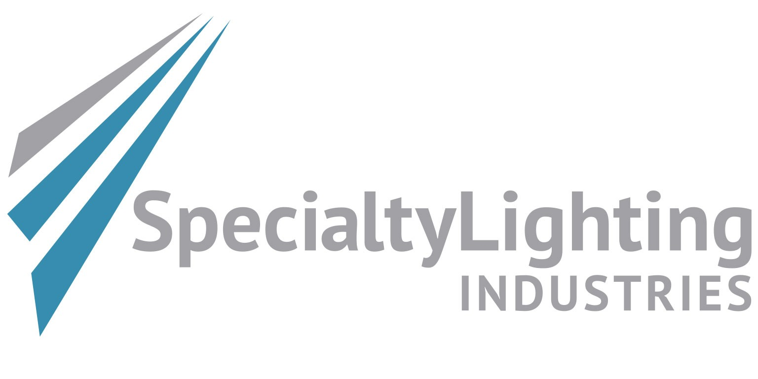 Specialty Lighting Industries Linkedin