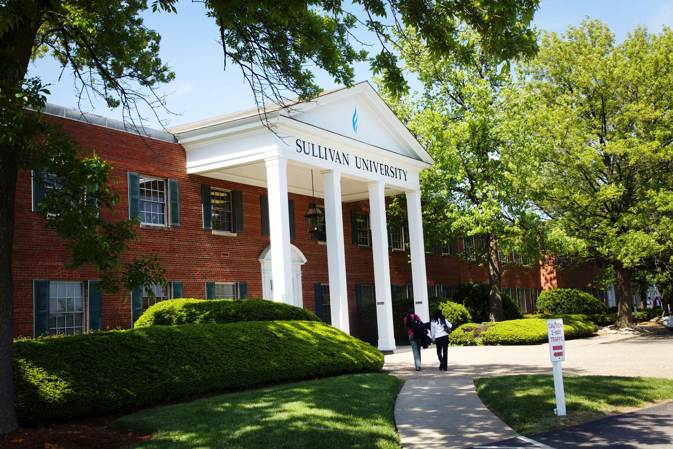 Sullivan University | LinkedIn