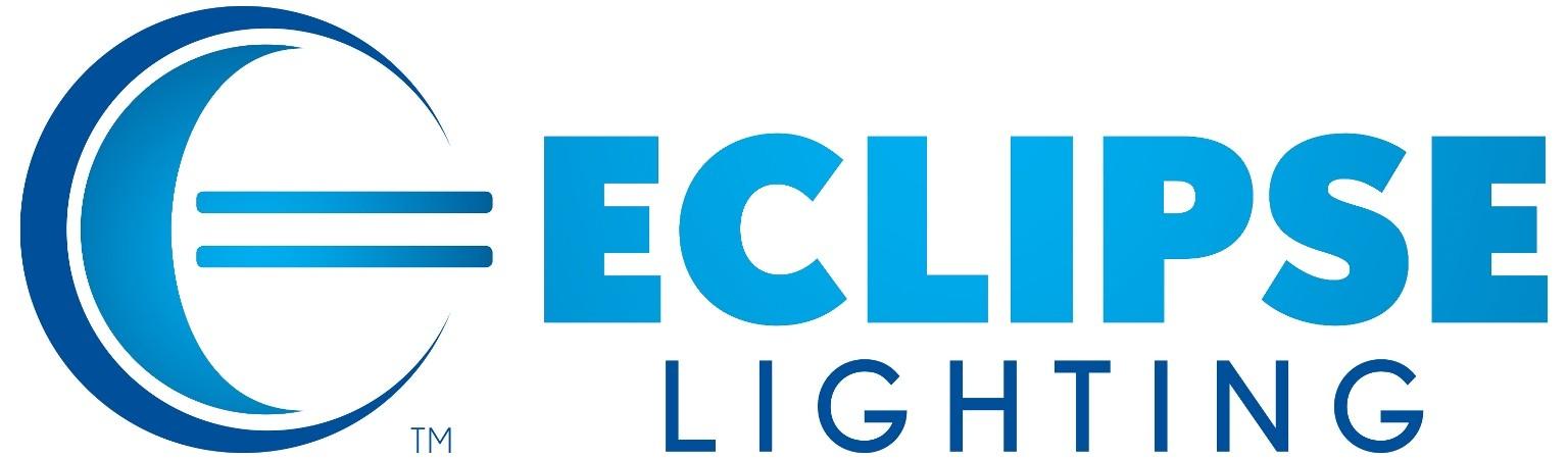 Eclipse Lighting Inc Linkedin