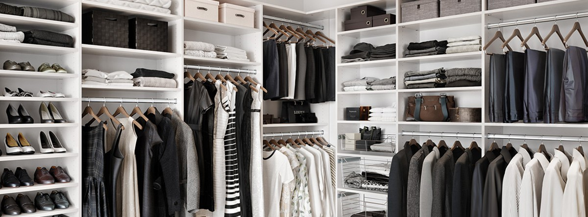 California Closets Linkedin