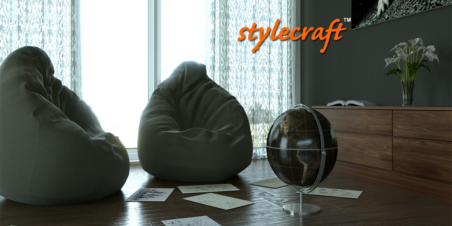 Fantastic Stylecraft Linkedin Ncnpc Chair Design For Home Ncnpcorg