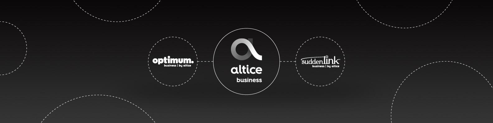 Altice Business USA | LinkedIn