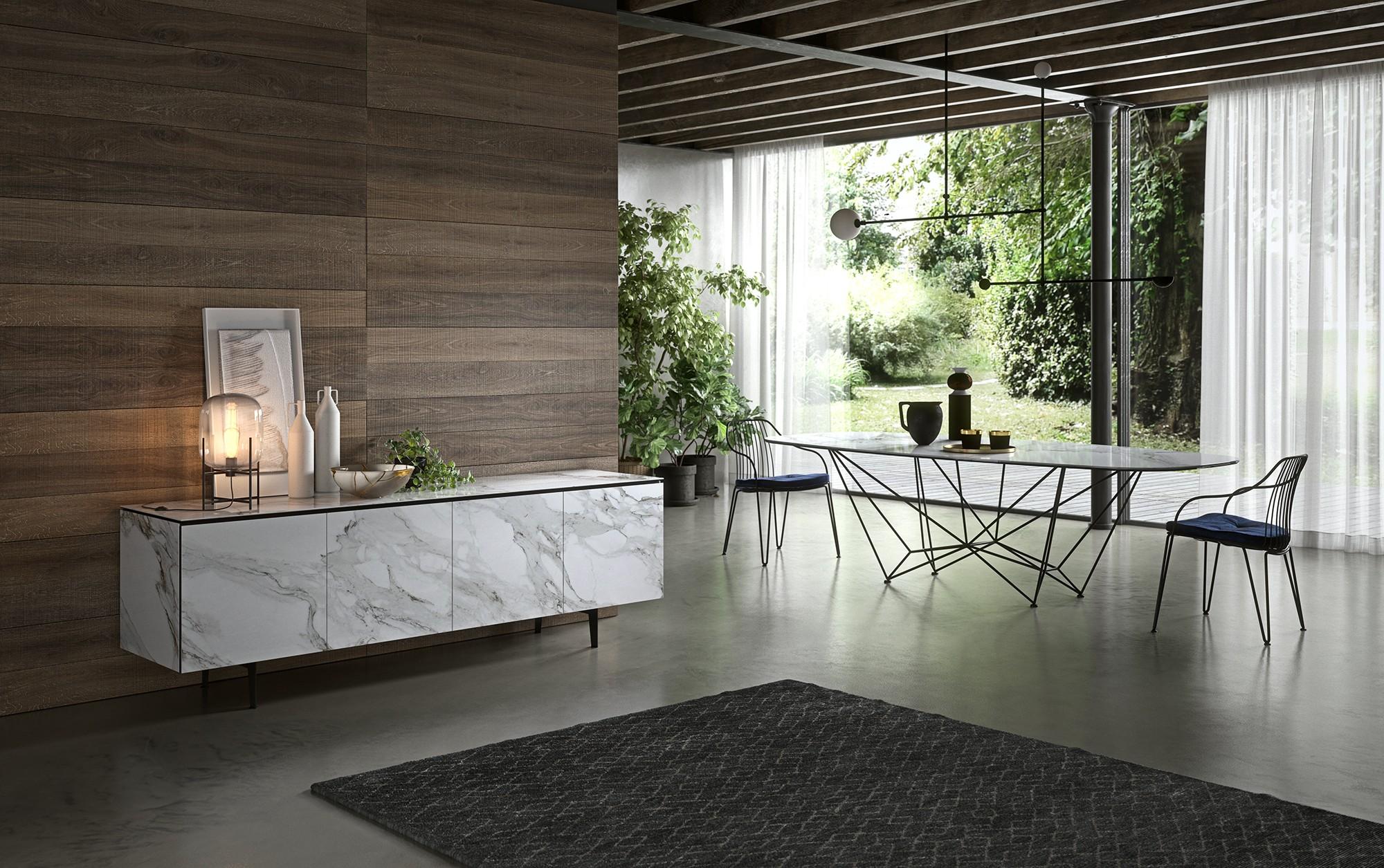 Ozzio Design Italia.Ozzio Italia Linkedin