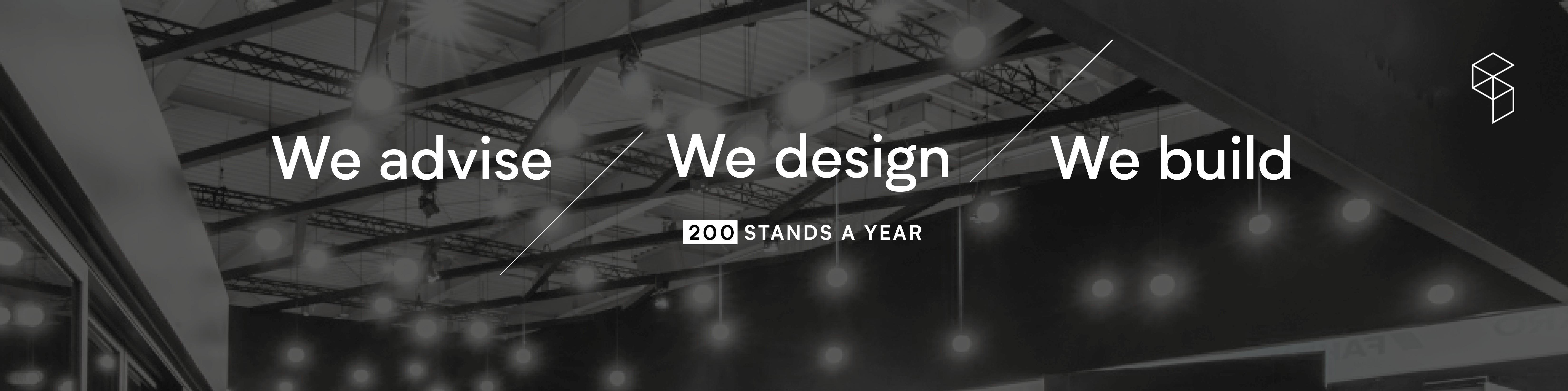Photography Expo Stands : Smart design expo sp. z o.o. linkedin