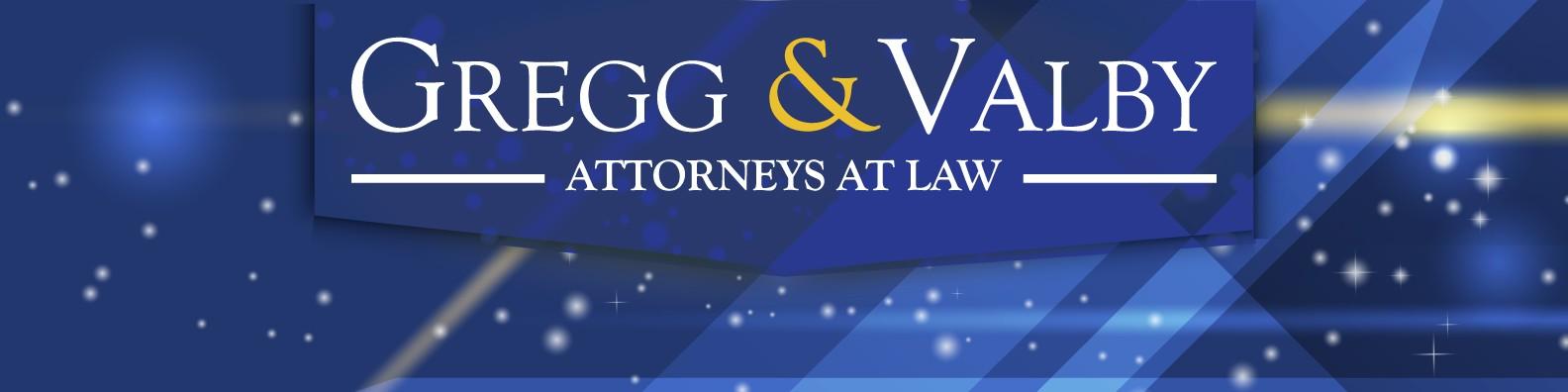 Gregg & Valby, LLP | LinkedIn