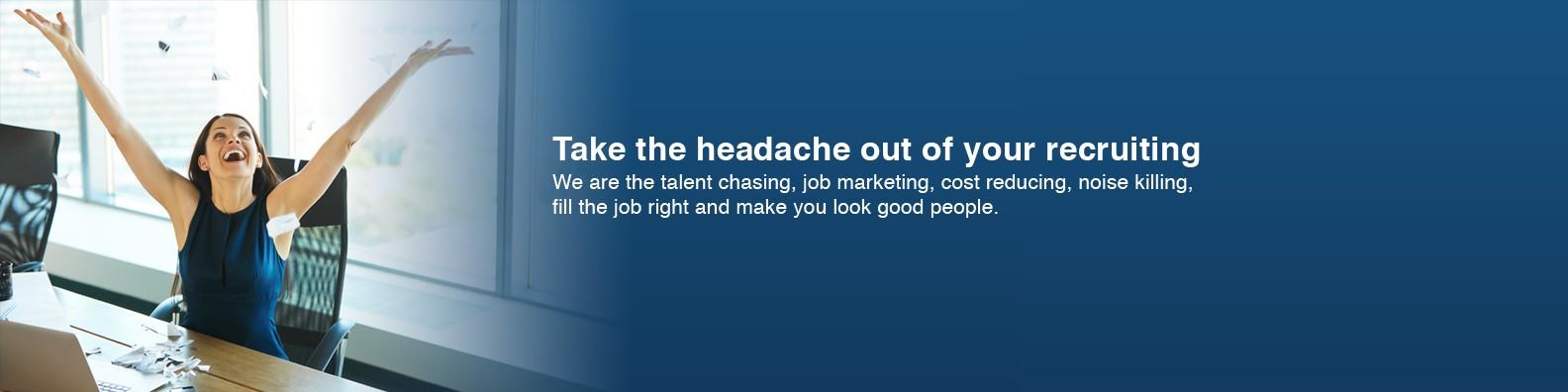 Accolo Recruitment Process Outsourcing | LinkedIn