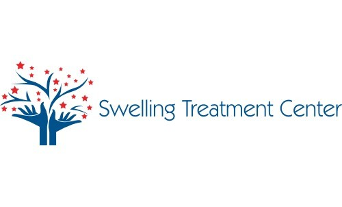 Swelling Treatment Center | LinkedIn