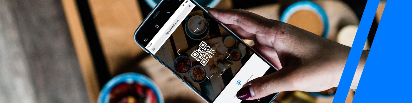 GoTab Inc  | LinkedIn