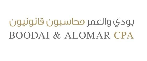 Boodai & AlOmar CPA | LinkedIn