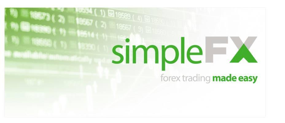 Simple Fx Ltd Linkedin -