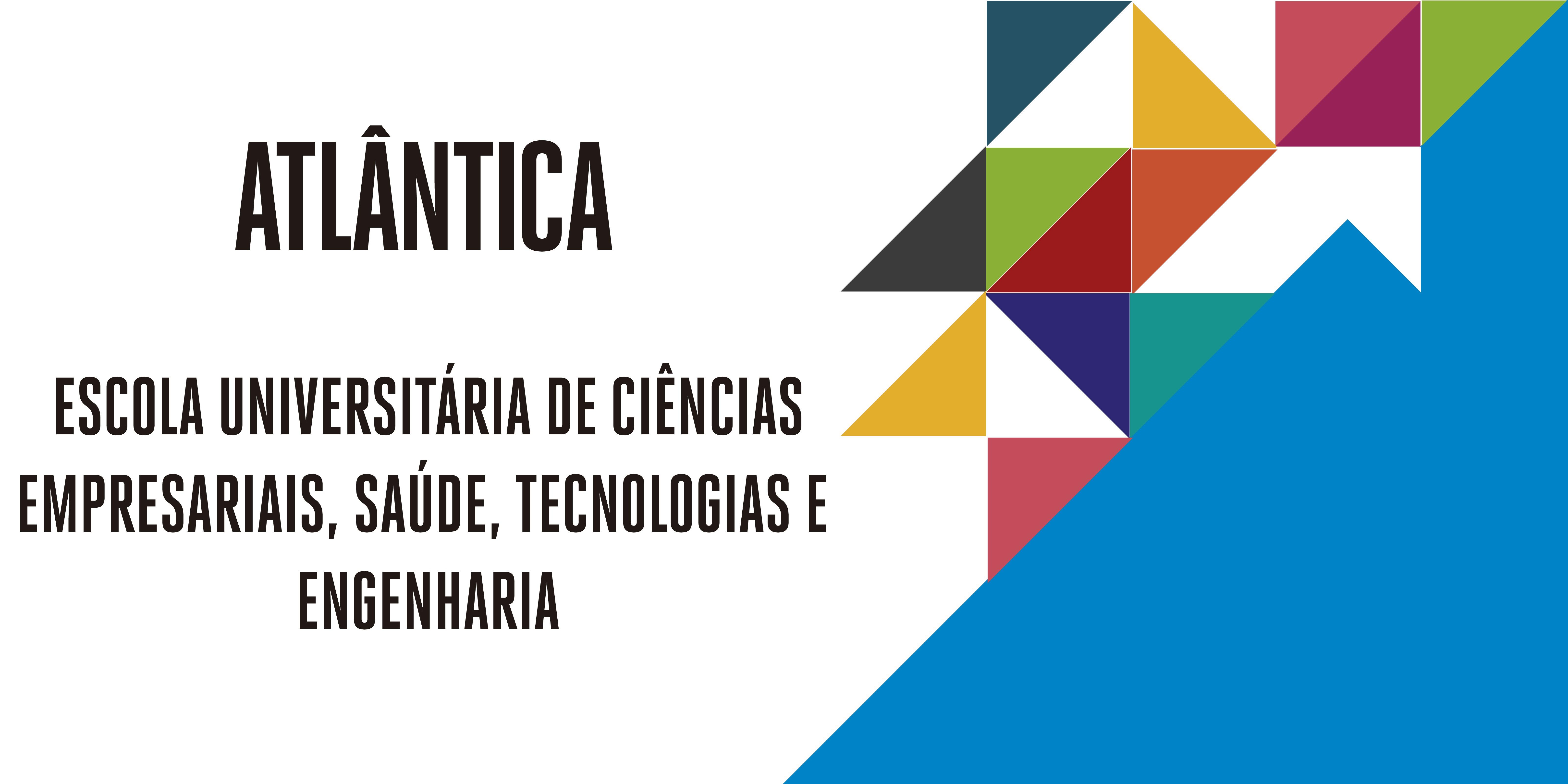 Atlântica | LinkedIn