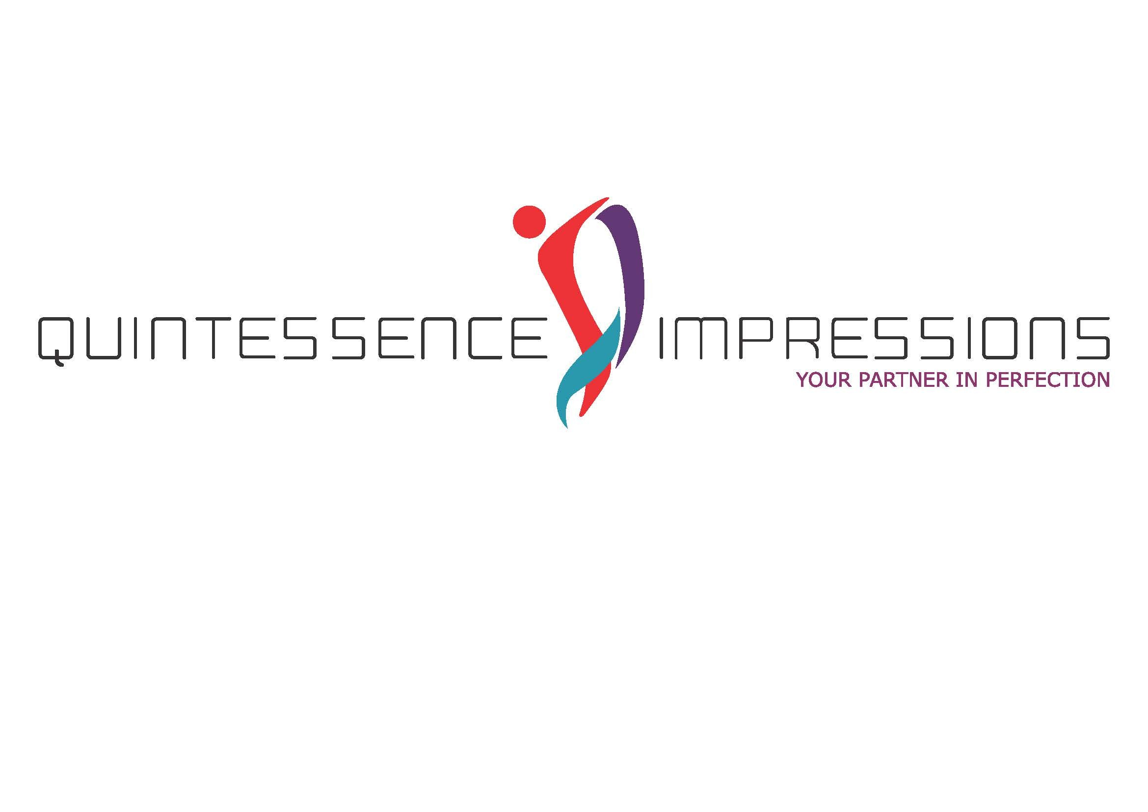 Quintessence Impressions House | LinkedIn