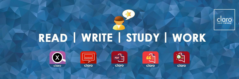 Claro Software   LinkedIn