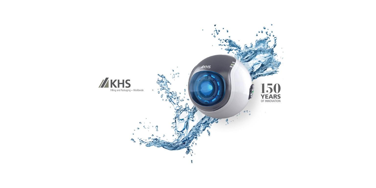 KHS GmbH | LinkedIn
