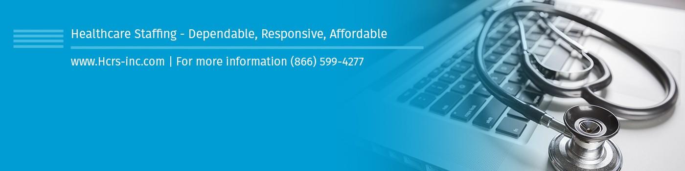 HealthCare Resolution Services, Inc    LinkedIn
