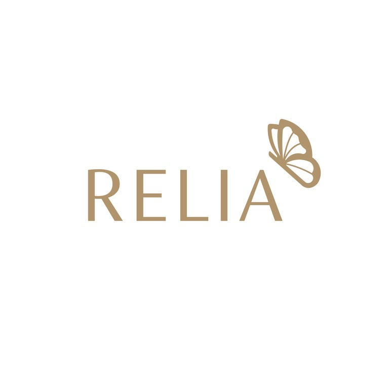 Image result for relia trading logo