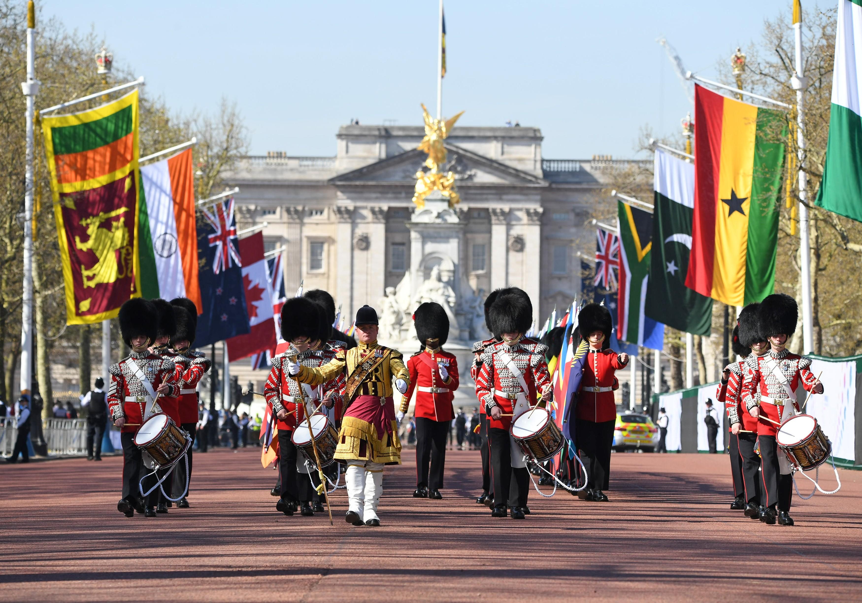 UK Ministry of Defence | LinkedIn