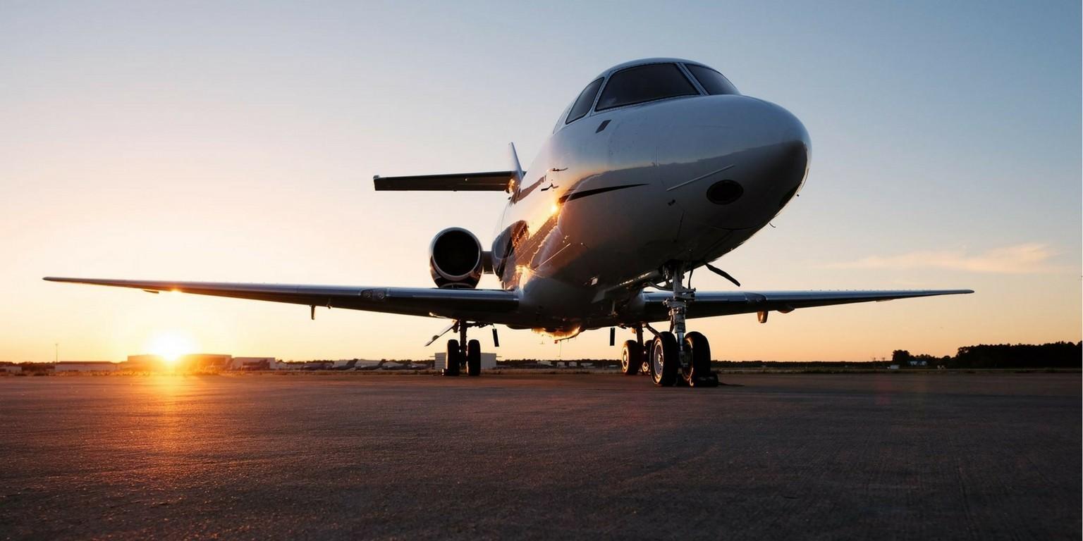 Chase Aviation Company | LinkedIn