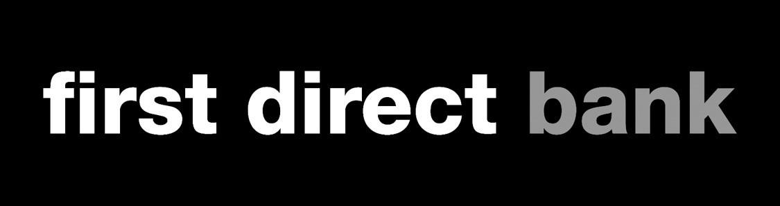 first direct | LinkedIn