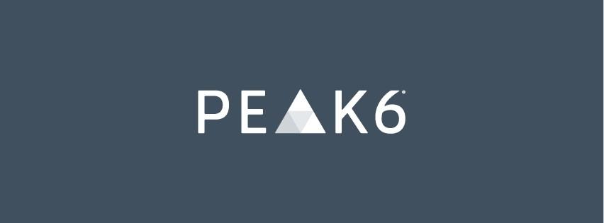 PEAK6 Investments | LinkedIn