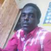 KenyaPlex com | LinkedIn