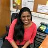 American International School Chennai | LinkedIn