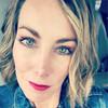 DERMATOLOGY ASSOCIATES OF ERIE | LinkedIn