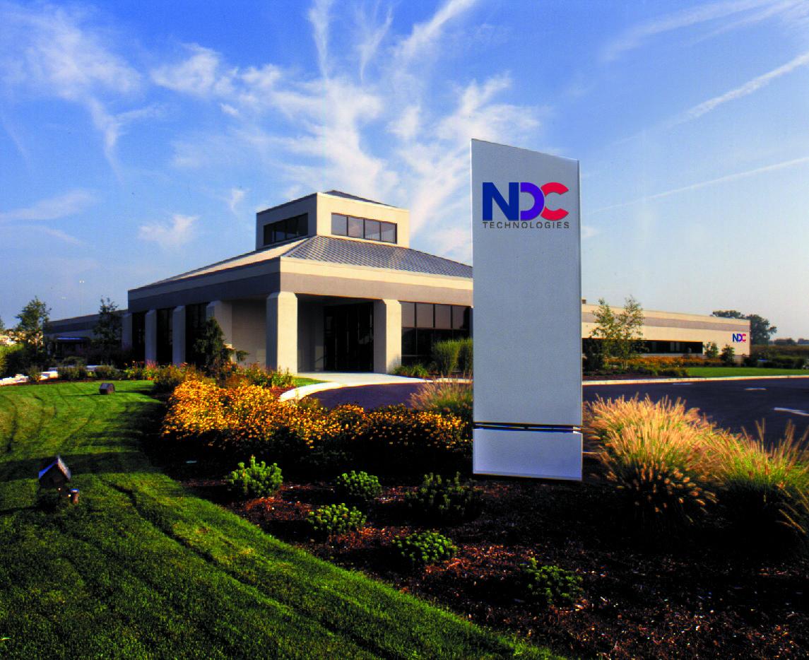 NDC Technologies: Life | LinkedIn