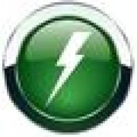 Lightning Rv Supply Inc | LinkedIn