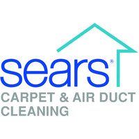 Sears Carpet Cleaning Air Duct Cleaning Linkedin
