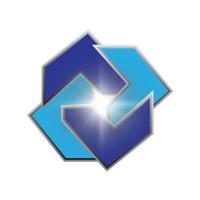 C/F Data Systems, LLC | LinkedIn
