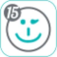 15winks dating app