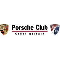 Westgate tyres morecambe porsche club great britain