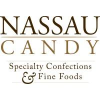 Nassau Candy Distributors, Inc    LinkedIn
