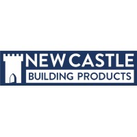 New Castle Building Products Linkedin