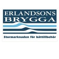 Prima Erlandsons Brygga AB | LinkedIn TM-56