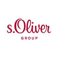 best service 8180f 03cff s.Oliver Group | LinkedIn