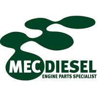 new concept ac3e2 ad98b MEC-DIESEL S.P.A. | LinkedIn